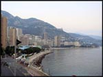 Monte Carlo - Playground to the rich and famous